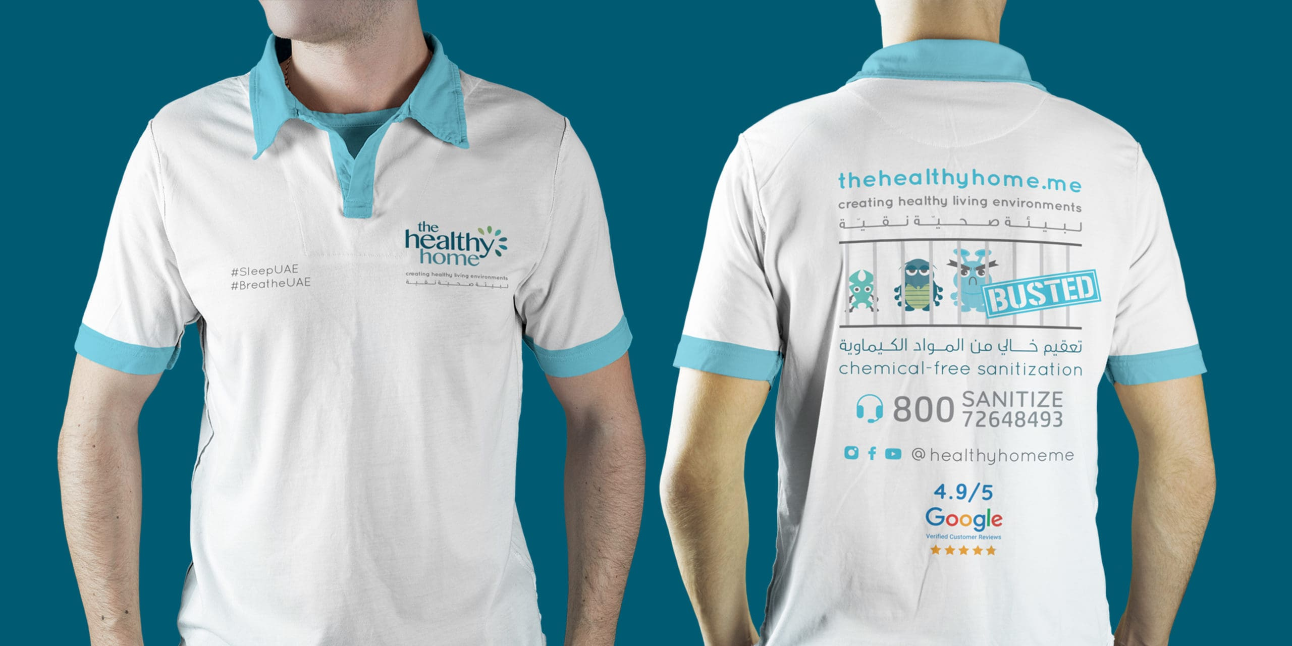 Thehealthyhome_Shirt_Design