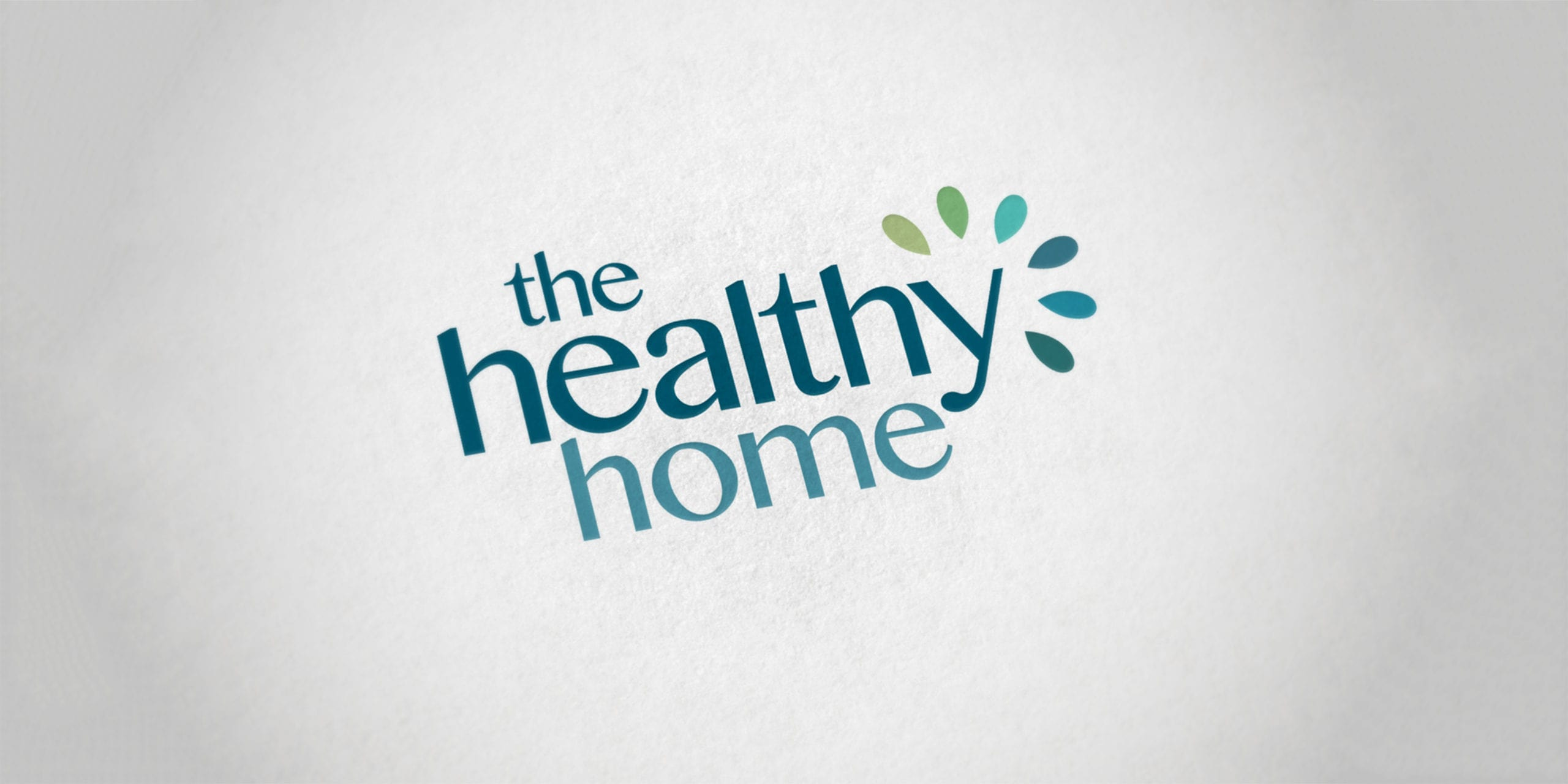 Thehealthyhome_logo_Uplift