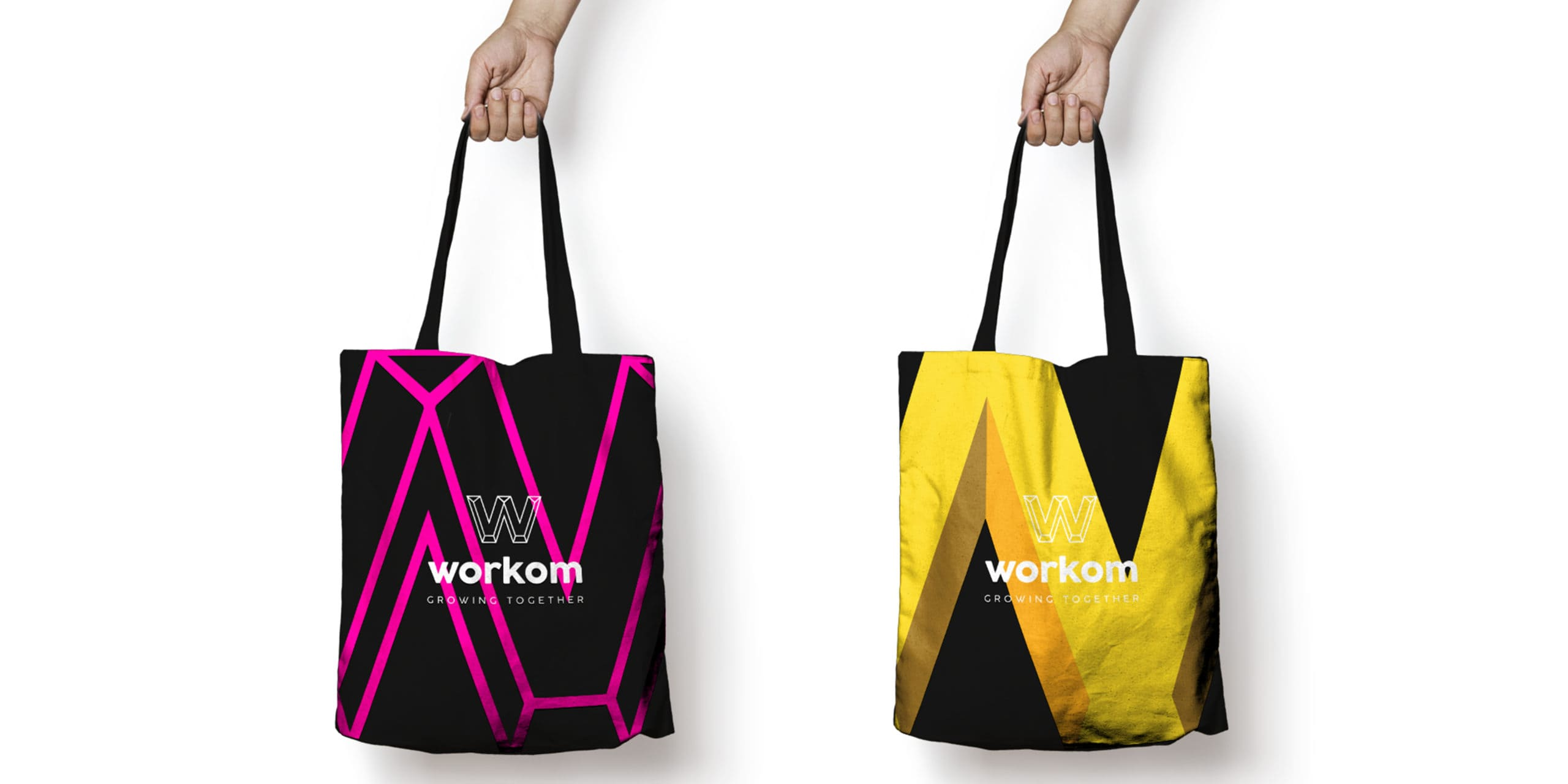 workom_tote_bags
